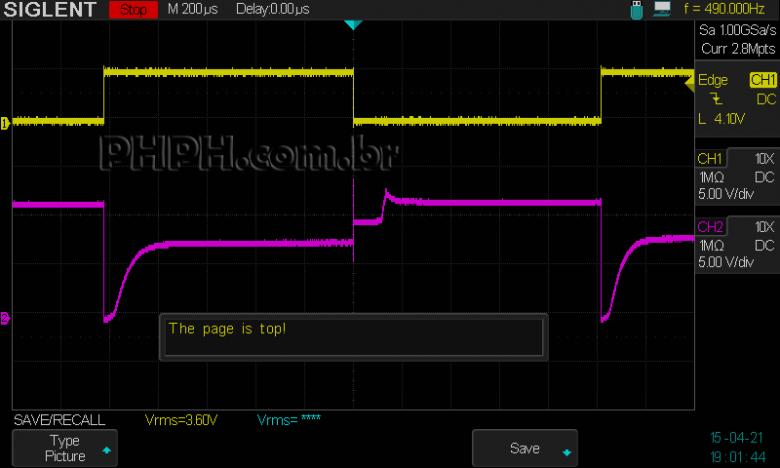 SDS00001 8p