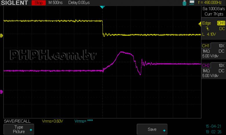 SDS00002 8p