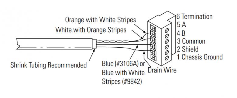 bloco conector 1763 nc01