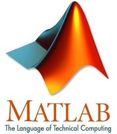 physics tools matlab
