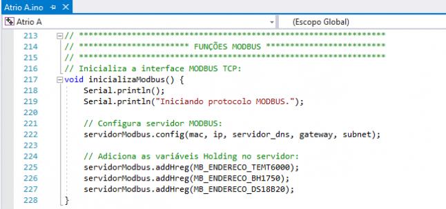 PHPH com br - Integrando o Arduino em sistemas de automação via